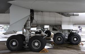 организационное обеспечение полетов, организация обеспечения полетов